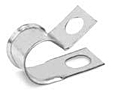 CF Light Duty Clamp-1